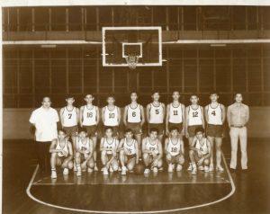 uno-basketball-team