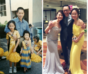 then-and-now-dad-and-daughters