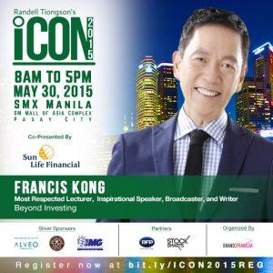 iCON2015_Francis_IG_post_01