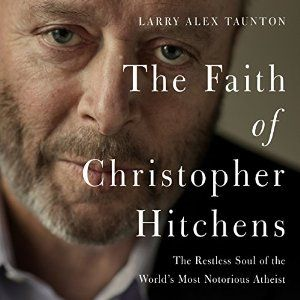 christopher-hitchens