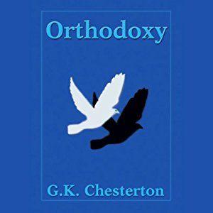 gk-chesterton