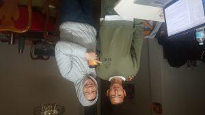with-felix